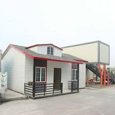 104 Pre Built Container Homes Shipping Houses Fabricated For Sale Ebay