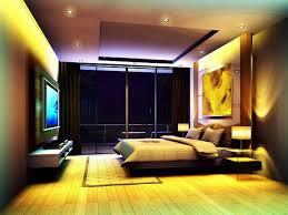 deckenbeleuchtung für schlafzimmer 64 fotos archzine net
