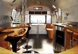 100 Airstream Interior Pictures New Airstream Trailer Interior DECOOR