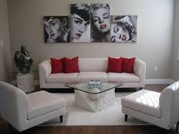good marilyn monroe room theme 60 for home images with marilyn