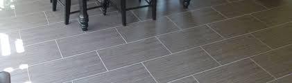 12x24 slate tile flooring flooring design