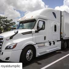100 Antonini Trucking Images And Stories Tagged With Cdla On Instagram