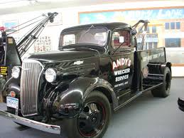 Photo: Natl Tow Truck Museum 38 Chevy #68.JPG | Natl Tow Truck ... Check Out This Overthetop 1938 Chevy Pickup Truck Chevrolet Gateway Classic Cars St Louis 6727 Youtube 1948 Gmc 34 Ton Stepside Pickup Truck Ratrod Original Cdition 38 Is An Unstored Old Timer How Id 18769 Master Deluxe Coupe Lowrider Magazine Restoration And Repairs Of Metal Work Nostalgia Drag World Gasser Blowout 4 With The Southern Gassers At Bangshiftcom Hot Rod The Blog Biggers Auction Listings In Utah Auctions Car Group