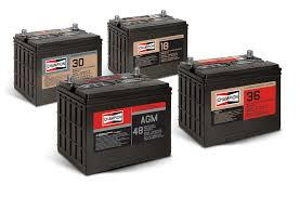 Car & Truck Batteries | Champion Auto Parts Heavy Duty Commercial Car Tractor Truck Batteries Bosch Auto Parts Nissan Introduces 2850 Refabricated For Older Leaf How To Fit A Car Battery Help Advice Centre Rac Shop Diesel Battery Truck Batteries Modile Best 2018 Youtube Pro Series Group 79 12 Volt Acdelco Expands Selection Of High Reserve Capacity Tires 35 Amp Hour Universal Cheap Find Deals On Line At And Century Commercial Truck Batteries