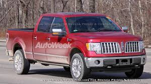 Spied: Lincoln Mark LT Lives For Buyers In Mexico | Autoweek Two Lane Desktop Evigna 124 2006 Lincoln Mark Lt Pickup Cc Outtake Ford F150 And The Prince Pauper Preowned 2007 4wd Supercrew Crew Cab In Pictures History Value Research News 042014 Hard Folding Tonneau Coverrack Combo 2012 For Gta San Andreas 2019 Navigator Truck For Sale Auto Suv Lincoln Mark 2 Bob Currie Sales Reviews Specs Prices Top Speed 2008 Classiccarscom Cc999566 Awd Automatas Lpg Id 792094 Brc Autocentrum 2018 Lt Ausi