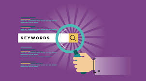 How To Find The Right Keywords For Your Resume & Get More ... Resume With Keywords Example Juicy Rumes Keywords To Use In A Unique Skills Used For Management Pleasant Writing Great 26 Top Finance Free Templates How Write A Wning Rsum Write Killer Software Eeering Rsum Get More Interview Calls Learn With Examples And Cover Letter Action Verbs 910 Hr Assistant Resume Lasweetvidacom List Of Lamajasonkellyphotoco Sales Recommended Director Best Words In Topresume