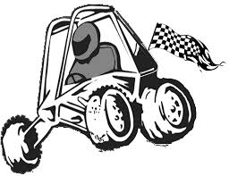 Cartoon Truck Drawings - Shop Of Clipart Library Simple Pencil Drawings For Truck How To Draw A Big Kids Clipartsco Semi Drawing Idigme Tillamook Forest Fire Detailed Pencil Drawing By Patrick 28 Collection Of Classic Chevy High Quality Free Drawings Old Trucks Yahoo Search Results Hrtbreakers Of Trucks In Sketches Strong Monster Jam Coloring Pages Truc 3571 Unknown Free Download Clip Art Cartoon Fire Truck How To Draw A Youtube Pick Up Randicchinecom Pickup American Car