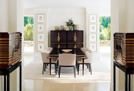 100 Dress Up Dining Room Chairs A Grayson Living