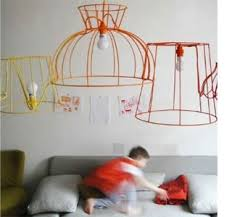 Diy Wire Lampshade Frame Choice Image Wiring Table And Diagram Collections