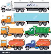 Set Color Truck Car Carrier Tractor Stock Vector (Royalty Free ... Ltl Carrier A Duie Pyle Sees Growth In Expited Shipping Wooden Truck Car Carrier Toyopia New Bird Logistic Trailer For Transport Editorial 2000 Peterbilt 379 Sale Salt Lake City Ut Trucks At Los Angeles Youtube Low Poly 3d Model 3dexport Amazoncom Melissa Doug Mickey Mouse And Cars Large Sound End 31420 1025 Pm Canter Freezer In Dubai Steer Well Auto Prtex 16 Tractor Dinosaur With 6 Mini Plastic