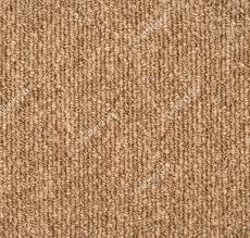 Brown Seamless Carpet Texture