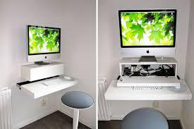 IKEA Hack Desk Corner Desk Ikea Hack Full Hd Wallpaper