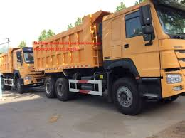 Sinotruk China HOWO 371hp Tipper 25 Tons Mining Dump Truck Dengan ... Appalachian Trailers Utility Dump Gooseneck Equipment Car 2008 Intertional 7400 6x4 For Sale 57562 2018 Freightliner Trucks In Iowa For Sale Used On Intertional Paystar 5500 For Sale Des Moines Price Us Over 26000 Gvw Dumps Cstktec Blog Cstk Truck Cab Stock Photos Images Alamy Caterpillar 745c Articulated Adt 270237 3 Advantages To Buying 2007 Sterling Lt9513 759211 Miles Spencer