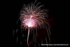 Halloween Express Clarksville Tn by Fireworks Archives Clarksville Tn Online