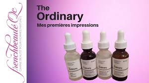 The Ordinary, Des Produits Abordables Et Révolutionnaires! Mes Premières  Impressions The Ordinary Hyaluronic Acid 2 B5 Hydration Support Formula 30ml Targeted Sephora Coupon In Email 15 Off 50 Muaontcheap Up To 33 Off Nitro Pro 12 Discount 100 Working Can You Crack The Promo Code Find Australian Coupon Codes Deals And More Direct On My Nobrainer Set Business Archives Generate Change Underarmour Caffeine Solution 5 Egcg