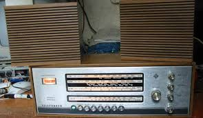 antique radio forums view topic where to find a 24 volt 0 03