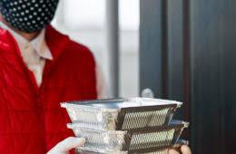 restaurants mit lieferservice und take away in hamburg