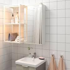silverglans lichtleiste led für bad dimmbar weiß 40 cm