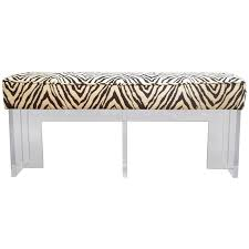 FOX6251C Benches Furniture By Safavieh