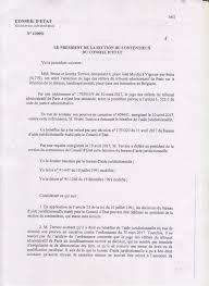 bureau de l aide juridictionnelle bureau d aide juridictionnelle unique procédure d appel et