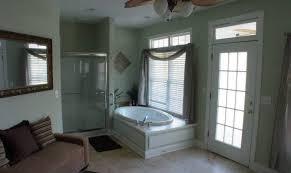 inspiring bedroom and bathroom ideas 28 photo house plans
