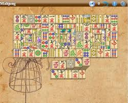 play mahjong solitaire tiles mahjong solitaire android apps on play