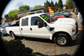2008 Ford F250 White Crew 4x2 Diesel Truck 1968 Ford F250 For Sale 19974 Hemmings Motor News In Sioux Falls Sd 2001 Used Super Duty 73l Powerstroke Diesel 5 Speed 1997 Ford Powerstroke V8 Diesel Manual Pick Up Truck 4wd Lhd Near Cadillac Michigan 49601 Classics On 2000 Crew Cab Flatbed Pickup Truck It Pickup Trucks For Sale Used Ford F250 Diesel Trucks 2018 Srw Xlt 4x4 Truck In 2016 King Ranch 2006 Xl Supercab 2008 Crewcab Greenville Tx 75402