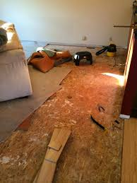 Installing Laminate Floors On Walls by Handy In Ks Installing Pergo Laminate Flooring Floor Installation