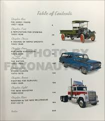 1907-2015 International Harvester Trucks: The Complete History 1969 Intertional Scout For Sale Classiccarscom Cc1100907 Ih Harvester Pickup Truck Upper Sandusky Oh Youtube 1600 Grain Truck Item Da0462 Sold Ma Cc C1640 Tipping Tray Wwwjusttruckscomau The Street Peep 1968 Travelall C1100 Loadstar Parts Your Transtar Co4070a Running Outback 19072015 Trucks The Complete History 800a Removable Top Great Project