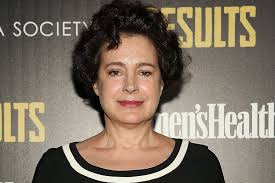 Actress Sean Young Wanted By NYPD For Queens Burglary 9 Movie And Tv Clowns That Scared The Hell Out Of Us Syfy Wire Where Are They Now The Cast Of Knight Rider Screenrant Benjamin Cotte Actor Model Shirtless Boys Pinterest Denis Leary Wikipedia Actors Actrses Lone Girl In A Crowd Page 3 Fullcatascatfsethfreemandf Trydersmithorg End Days Netflix Andy Serkis Cinemablographer Shannon Chills As Iceman Reentering Twin Peaks A Catchup Guide To Its Cast Characters Game Thrones Actor Neil Fingleton Dies