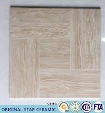 ceramic floor tie tiles price in philippines 40x40 buy floor tie
