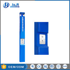 Emergency Phone Call Tower Emergency Call Box Sos Phone With Blue ... Voip Fxo Fxs Gateways 481632 Ports Ofxs Emergency Call Box With Camera For Publiccampus Sos Help Point Voip Suppliers And Manufacturers At List Of Buy Get Outdoor Intercom Station Atlasied 3cx Ippbx V 125 Or 14 Sipus Trunk Cfiguration Center Yeastar S100 Pbx System Medium Business Ip Etp500ei Talkaphone Cellular Interfaces Rj11 Fixed Wireless For Mobile Dialtone Gsm Sip Trunks Callbox Systems Callbox Ip960g