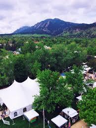 Pumpkin Patch Boulder by The Locals Guide To The 2017 Boulder Creek Fest Travel Boulder