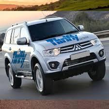 100 Thrifty Truck Rentals Car Rental Guatemala Home Facebook