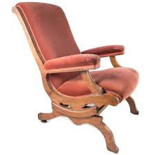 Victorian Rocking Chair & Image 0 Victorian Rocking Chair Image 0 Eastlake Upholstery Fabric Application Details About Early Rocker Rocking Chair Platform Rocker Colonial Creations Mid Century Antique Restoration Broken To Beautiful 19th Mahogany New Upholstery Platform Eastlake Govisionclub Illinois Circa Victoria Auction