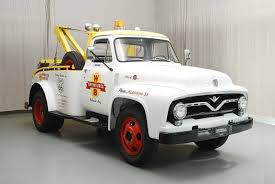 1955 Ford F600 Tow Truck | Hyman Ltd. Classic Cars 1955 Ford F600 Tow Truck Hyman Ltd Classic Cars 2019 New F550 Xlt Jerrdan Mpl40 Wrecker Tow Truck 4x4 Exented 2011 F650 Rollback Wrecker Jerrdan 2142284487 New Tucks And Trailers Medium Duty Trucks In The Shop At Wasatch Equipment F450 Super Century For Sale Fob Midwest Price Us 63900 2009 Ford Tow Truck In Miami Fl Youtube Tesla Pickup Trucks 300klb Towing Capacity Is Crazy But Feasible 1969 F350 Holmes 440 T34 Kissimmee 2017 1976 Wwwtopsimagescom 2012 F750 Cab Idaho Sales 1940