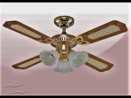 Tightening Wobbly Ceiling Fan by Ceiling Fan Replacement Blades Design Ideas Http