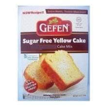 Cheap Free Cake Mix find Free Cake Mix deals on line at Alibaba