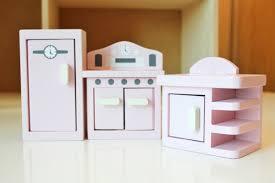 Unique Gambrel That Nice: Detail Pottery Barn Dollhouse Bookcase Plans Loving Family Grand Dollhouse Accsories Bookcase For Baby Room Monique Lhuilliers Collaboration With Pottery Barn Kids Is Beyond Bunch Ideas Of Jennifer S Fniture Pating Pottery New Doll House Crustpizza Decor Capvating Home Diy I Can Teach My Child Barbie House Craft And Makeovpottery Inspired Of Hargrove Woodbury Gotz Jennifers Bookshelf
