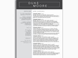 Truck Driving Resume Samples 34 Unique Truck Driver Resume Sample ... Truck Driver Resume Sample Rumes Project Of Professional Unique Qualifications For Cdl Delivery Inspirational Beautiful Template Top 8 Garbage Truck Driver Resume Samples For Best Lovely Fresh Skills Format Doc Awesome Download Now Ideas Wwwmhwavescom