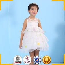 dress designs for young girls dress designs for young girls