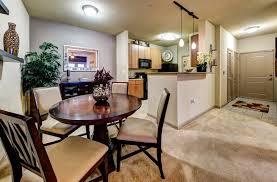 Spacious Apartments At Verano Kissimmee FL 34744