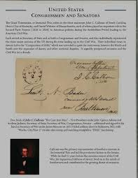 Papers Past Appendix To The Journals Of The House Of