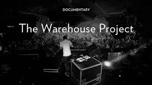 100 Ra Warehouse Project The YouTube