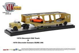 1970 Chevrolet C60 Truck And 1970 Chevrolet Camaro SS/RS 396 | Model ... Pin By C Karnes On Chevy Obsession Pinterest Cars Chevrolet And Popular Hot Rodding Bonneville Camaro Forums 1955 For Sale Classiccarscom Cc1052580 A More Potent V6 2011 Carguideblog 2017 Zl1 Spied With Aggressive Aero Larger Wheels Camarocorvette Pickup Truck Is A Horrible Hack Job Aoevolution Introducing Chevys New Spark Cruze Malibu Five One Six Million Dollars Part 1 Art Gamblin Euro Simulator 2 Ets2 128 Mod Youtube 500 Pounds Of Marijuana Found Hidden Under Has Anyone Done 2nd Gen Fbody Truck Manifold Turbo Uawmade Colorado Named Motortrend Car The