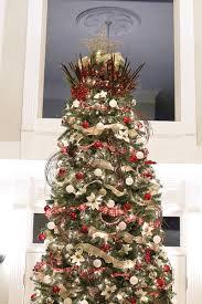 Tree Classics Christmas Housewalk