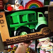 Green Toys – Recycling Truck – The Coffee Apple Gigantic Recycling Truck Review Budget Earth Green Toys Nordstrom Rack Driven Toy Vehicles In 2018 Products Paw Patrol Mission Pup And Vehicle Rockys N Tuck Air Pump Garbage Series Brands Www Lil Tulips Kid Cnection 11piece Light Sound Play Set Made Safe The Usa Recycling Truck Heartfelt Garbage Videos For Children Bruder Recycling Truck Dump Fundamentally