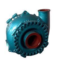 High Pressure Washer Hds 7 by Diesel Engine Pressure Washer Pump Diesel Engine Pressure Washer