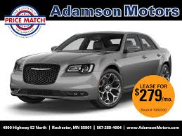 Vehicle Specials In Rochester MN Lasco Ford Vehicles For Sale In Fenton Mi 48430 New Truck Lease Specials Boston Massachusetts Trucks 0 2018 Tacoma Special Maita Toyota Of Sacramento Monarch Month Current Offers Deals And On 2016 Gmc Chevy Silverado 2500 Chittenango Ny Best Image Kusaboshicom F250 Hudson Wi Monthly Car Dealerships Used Cars For Sale F450 Prices Upland Ca Truck Lease Deals Ma Easy Coupons V3 Finance Near Novi