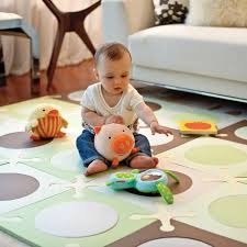 161 best baby toys accessories images on pinterest baby toys